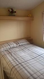 Southview Holiday Caravan to rent, Skegness