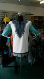 Ljo Fashion Et's - Unique designs