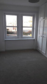 2 Bed Semi Detached Bungalow in Tranent