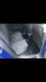 VW PASSAT 2L