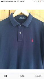 Ralph Lauren T.shirt