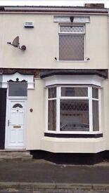 House to Rent Oxbridge. Stockton on tees.