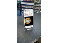 Samsung I8190 Galaxy S III Mini 8GB White - 02