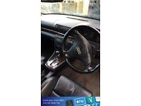 Audi A4 S4 B5 Sport 3 spoke steering wheel