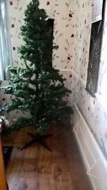 Christmas 🎄 Tree