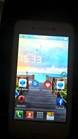 duel sim card android phone for sale