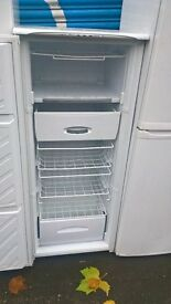 freezer medium...tall Cheap Free delivery