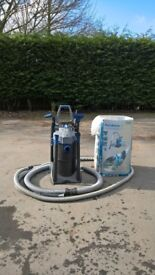 Oase Living water Pondovac 4