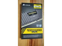 Corsair CMK16GX4M2B3000C15 Vengeance LPX 16 GB (2 x 8 GB) DDR4 3000 MHz C15 XMP