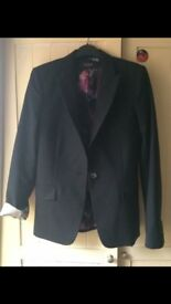 Paul smith woman's blazer