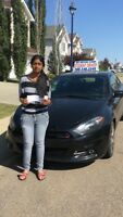 """Driving Lessons- Discounted Prices! """"LIMITED TIME OFFER"""""""
