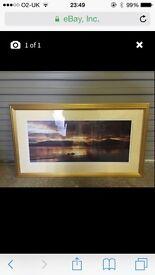 Loch Lomond picture