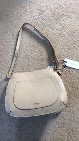 Fiorelli women's shoulder bag BNWT .
