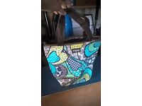 cool bag 50p