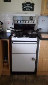 !!! Grab A Bargain Never been Used Cooker !!!
