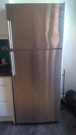 Liebherr Fridge Freezer