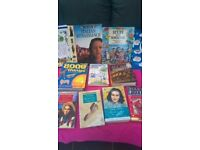 FAB CLEARANCE BUNDLE OF LOVELY QUALITY CHILDRENS BOOKS ALL GREAT COND LIKE NEW ALL AGES SEE PICS