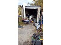 Garage Clearance - Generators - Power Tools - Pressure Washers - All Sorts