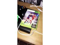 Xbox 360 E or swap for iPhone 5
