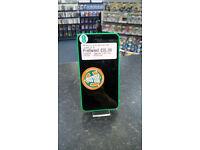Nokia Lumia 635 8GB Bright Green - EE