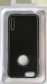 Brand new iPhone 6 cover