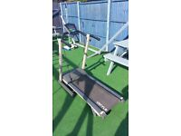Ustyle sports treadmill TM2350