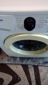 Household appliances for sale