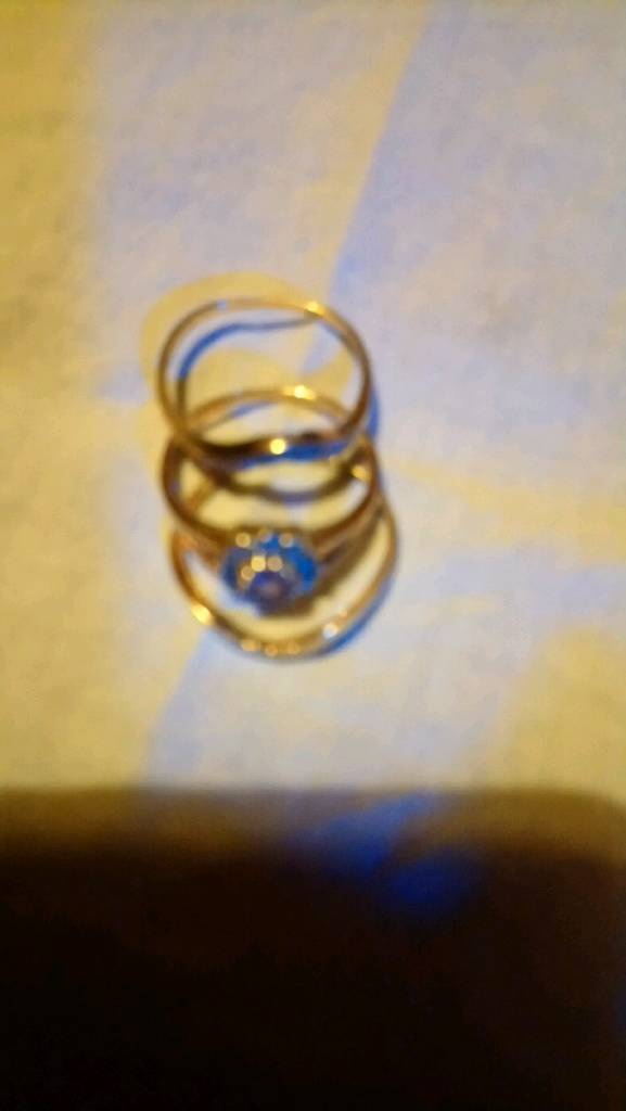 Amyathist and diamond bridle set