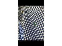 Ralph Lauren XL boys shirt