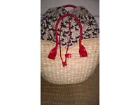 Hand Bags/Jewellery/Carboot