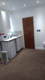 New and Very Nice Studio Flat in Edgware, North West London