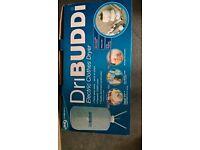 JML Dri Buddi Indoor Clothes Dryer