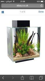 Fish Tank 46ltr