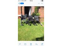 Wheelchairs, commodes. Footrests, toilet frame, shower stools, walking frames