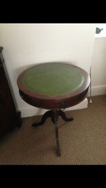 Side table £20 ONO
