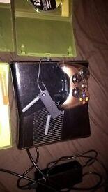 xbox 360 gone asap