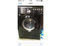 Indesit Washing Machine 7kg Excellent Condition