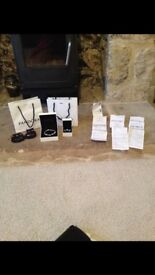 Pandora Bracelet for sale