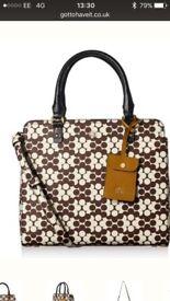 Orla Keiley Handbag