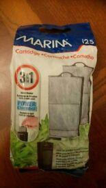 Marina i25 filter cartridge