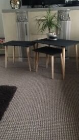 Slate tables for sale -£10
