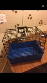 pet cage ,cats dogs :*