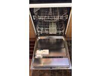 Dishwasher £50