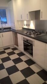 Newly build 2 bed semi detached house to rent in Middleton