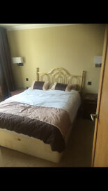 Brentwood Essex Double Furnished Bedroom To Rent