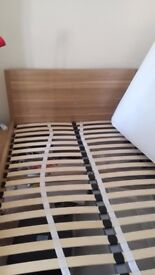 John Lewis Double Bed for sale