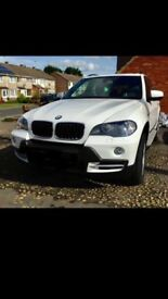 Immaculate BMW for reluctant sale. Please feel free to ask any questions or to arrange a viewing