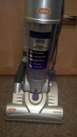 Vax vacuum cleaner power 4