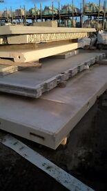 Precast Concrete for sale