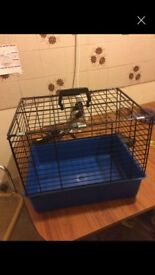 pets cage ,small dogs cats